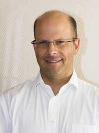 Dr Mathias DELEFLIE