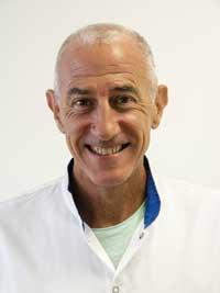 Michel SIN